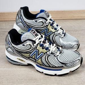 New Balance 760 Size US 8 D Men's Running Shoes